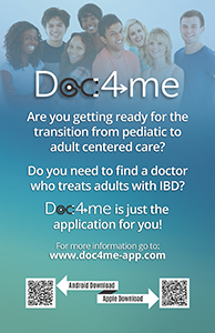 doc4me-poster