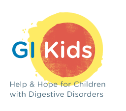 Gikids A Resource For Pediatric Digestive Disorders