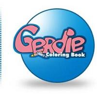 Gerdie Coloring Book Image 2_006
